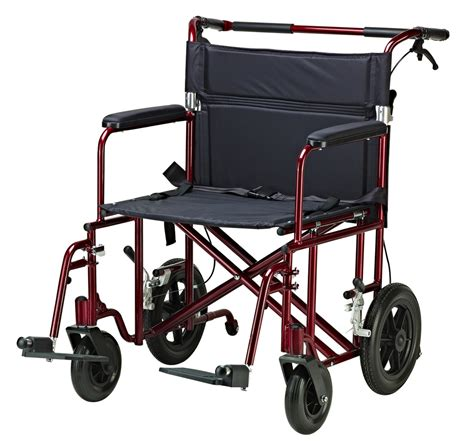 tc13 atc22 r bariatric transport chair 822383259222