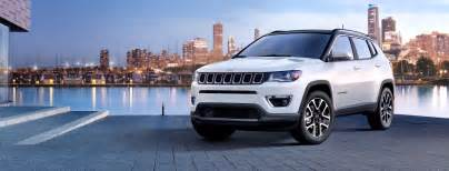 2017 jeep compass structure frame utilizes 65