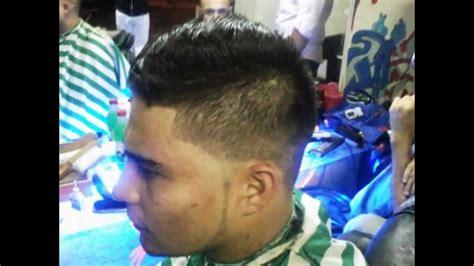 corte de pelo pajes los mejores del mundo los mejores peinados del mundo para hombres youtube html