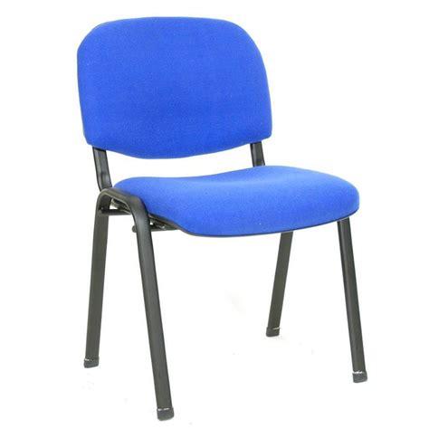 sedie impilabili prezzi vidaxl sedie ufficio impilabili 12pz prezzo e offerte