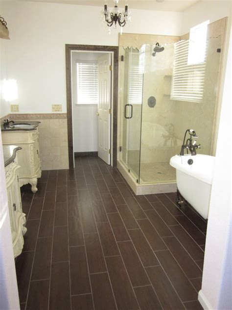 sle bathroom designs sle bathroom designs 28 images hgtv bathroom remodel ideas 28 images bathrooms design