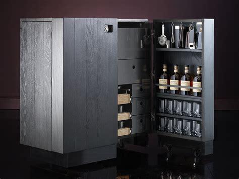 bespoke global product detail monkey bar cabinet