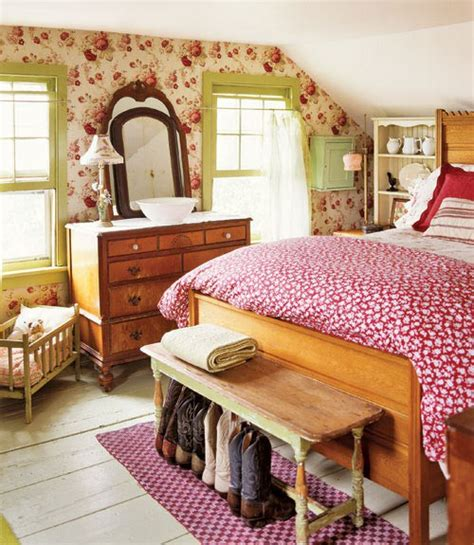 country cottage bedrooms fairy tale bedrooms black alligator designs