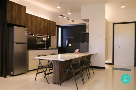 home interior design renovation expo 7 home renovation interior design tips iproperty com my