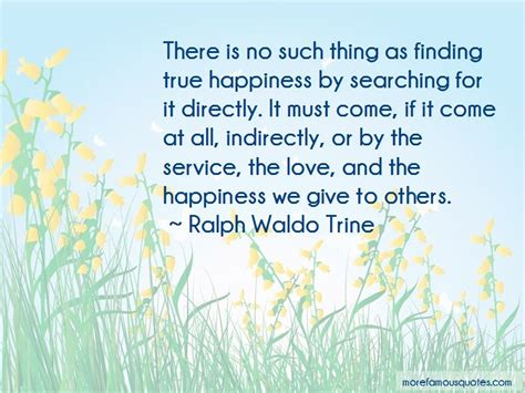 Quotes About Finding True Happiness quotes about finding true happiness top 6 finding true