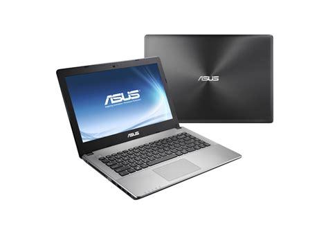 Laptop Asus X450ca I5 confira lista de notebooks i5 e i7 da asus dispon 237 veis no brasil listas techtudo