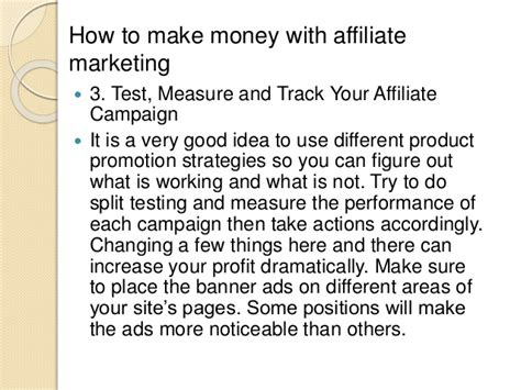 affiliate marketing how to make money and build your own 100 000 affiliate marketing business passive income clickbank affiliate affiliate program books how to make money with affiliate marketing