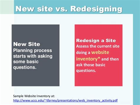 web layout best practices best practices in website design