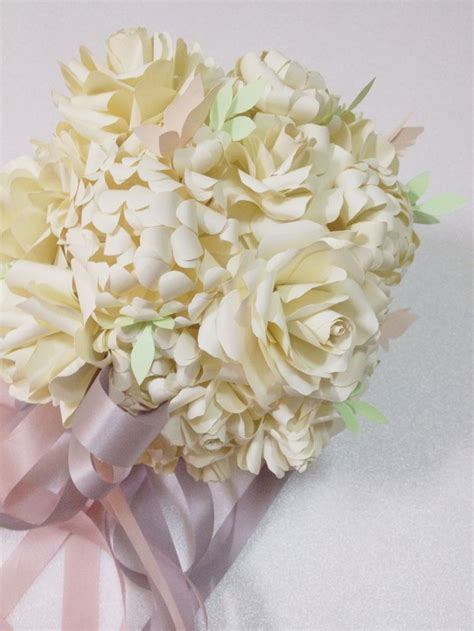 Www Paper Flowers - paper flower bouquet paper flowers