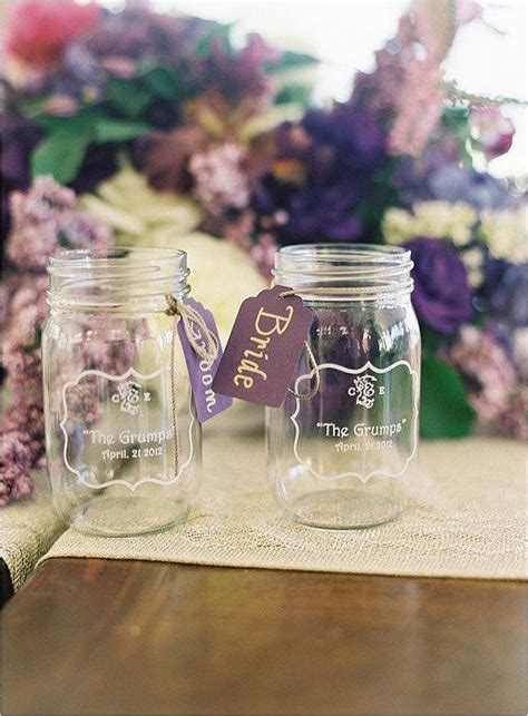 wedding favors at nice prices 30 wedding favors you won t believe cost under 1 trusper