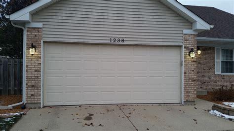 Dynamic Garage Doors Inc Gallery Dynamic Garage Door