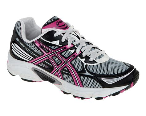 asics gel galaxy 5 womens running shoes reviews style