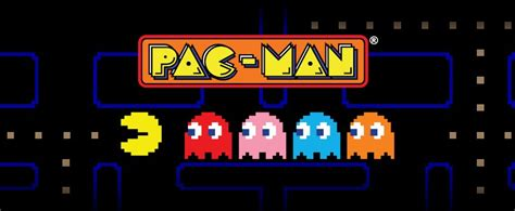 pac doodle logo pac museum twitch play pac and my top pac