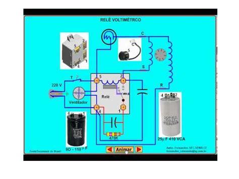 capacitor size for 1 2 hp motor 1 2 hp motor capacitor 1 2 hp fan motor wiring diagram ibhe fac