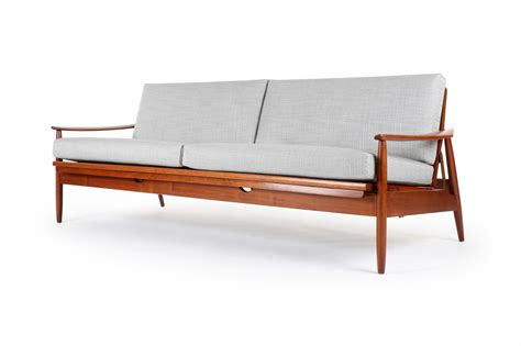 modern furniture nz mr bigglesworthy mid century modern and designer retro