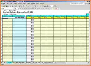 small business expenses spreadsheet template 10 small business spreadsheet excel spreadsheets