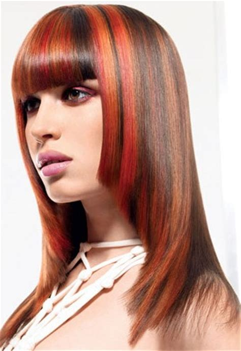 colour rambut color rambut 2013 histoire de la mode ombre hair color