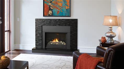 Regency Horizon Hz33ce Small Gas Fireplace Joe S Regency Horizon Fireplace