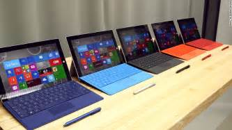 surface keyboard colors 11 things you need to about microsoft s new surface 3