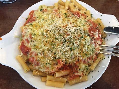 5 cheese ziti olive garden price olive garden pembroke pines 11425 pines blvd menu prices restaurant reviews tripadvisor
