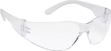 locators supplies inc starlite small frame safety glasses
