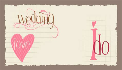 Heiraten In Deutschland by Heiraten In Deutschland Das Ehef 228 Higkeitszeugnis Aus Der