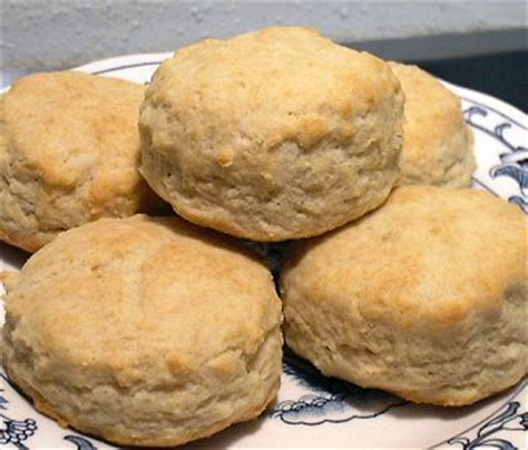carb biscuits paleo cookbook for beginners b - Country Style Biscuits