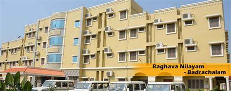 room booking in srisailam rwaslm room booking srisailam tirupati badrachalam accommodation srisailam tirupati