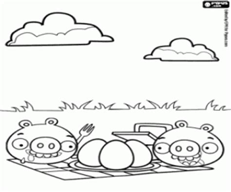 angry birds golden eggs coloring pages angry birds coloring pages printable games