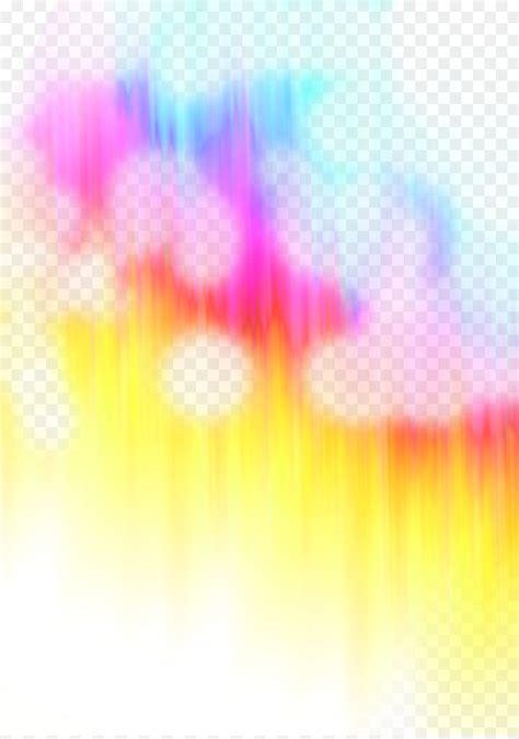light color light color wallpaper colorful colorful background