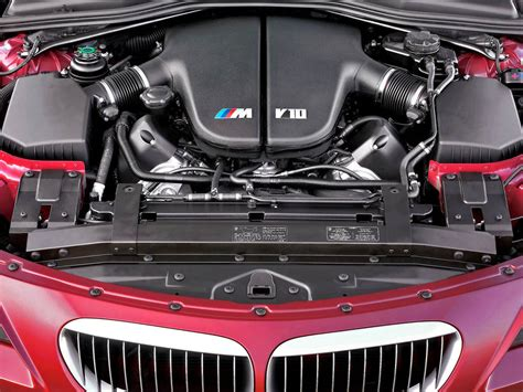 2006 bmw 750 engine overhaul manual service manual 2006 service manual 2006 bmw m6 engine overhaul manual best bmw 2015 bmw m6 s85 engine repair youtube