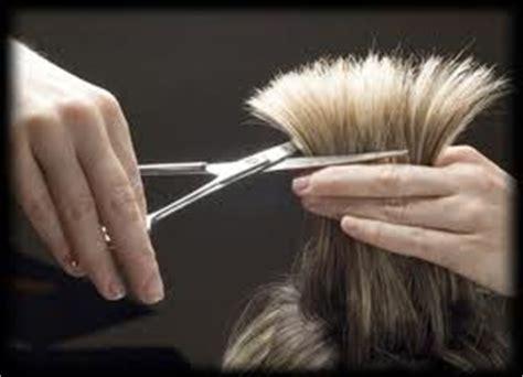 tip menggunting rambut sofian gunting rambut tip