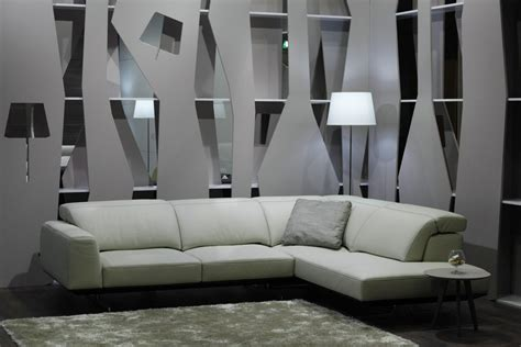 white l shape sofa comfort in cologne sensational sofa and seating trends