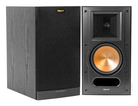 budget bookshelf speakers 28 images 10 best budget