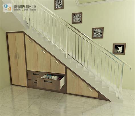 Lemari Olympic Di Malang lemari bawah tangga malang archives kitchen set di malang