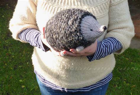 knitting pattern house door stop hedgehog doorstop knitting pattern anaf info for