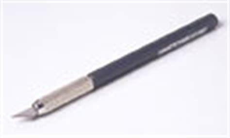 74032 Tamiya E Ring Tool 2 Mm craft tools