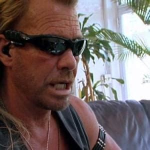 is the bounty still married to beth duane chapman 39 images