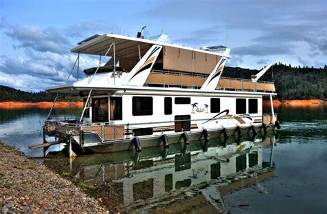 lake shasta boat house house boats lake shasta 28 images bridge bay resort shasta lake houseboat rentals