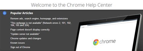 chrome faq 30 of the most useful google chrome keyboard shortcuts for