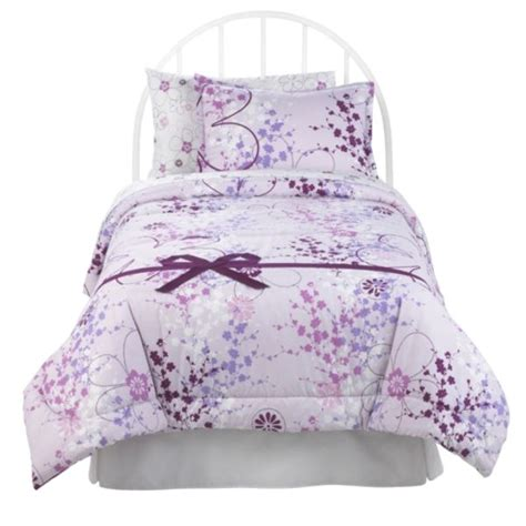kmart kids bedding kmart cannon kids and cannon teen bedding by jess crane at coroflot com