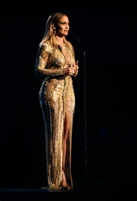 jennifer lopez outfits jennifer lopez outfits at the 2015 american music awards