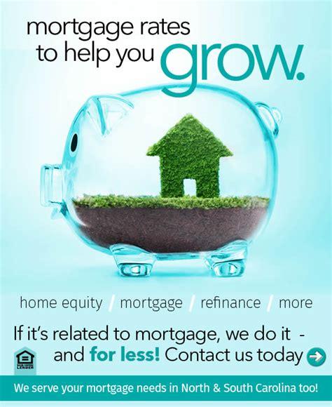 home equity loans home equity loan jumbo
