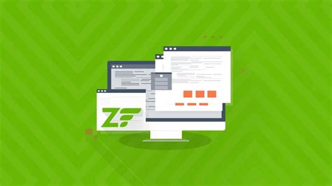zend framework 2 error layout zend framework 2 learn the php framework zf2 from scratch