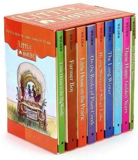 wilder the guardian series the complete set books the complete house nine book box set a mighty