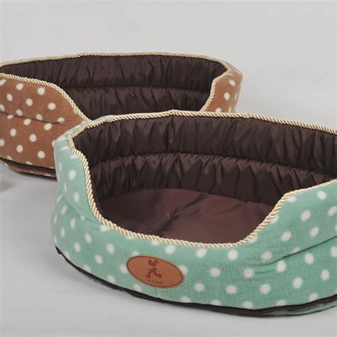 extra large dog house for sale faux suede washable dog bed extra large for sale in melbourne dog beds and costumes