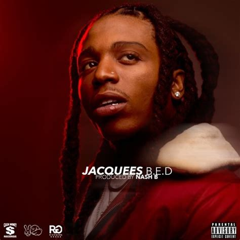 jacquees wet the bed mp3 download jacquees this is rnb hot new r b music r b videos