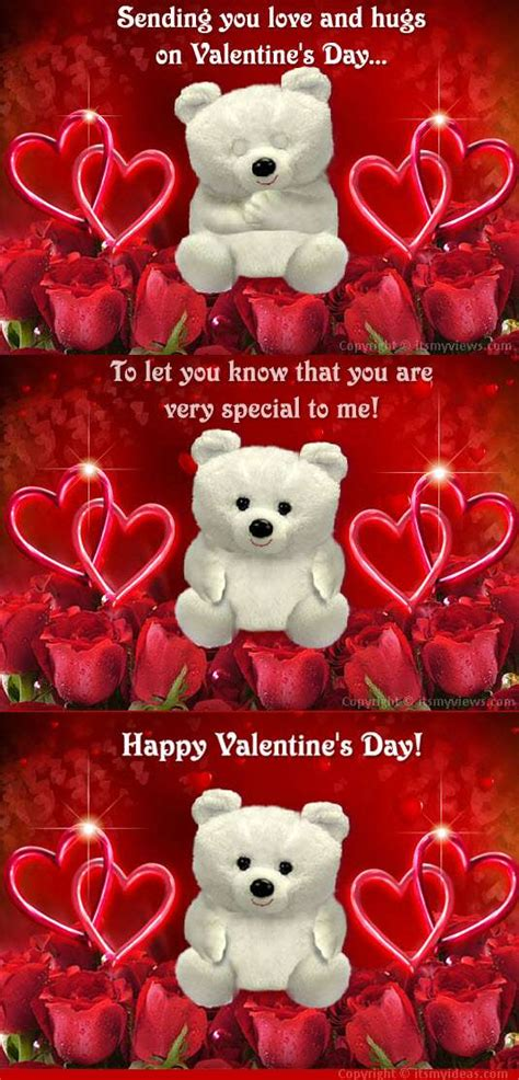 teddy images for valentines day s day teddy freakify