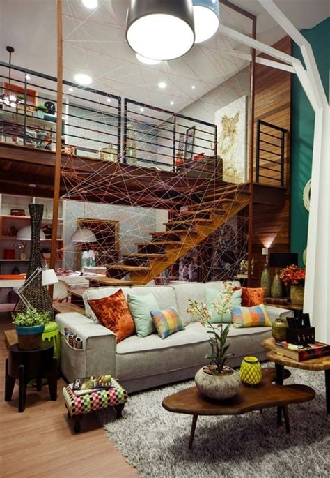 eclectic design 40 breathtaking eclectic decoration ideas for your beloved