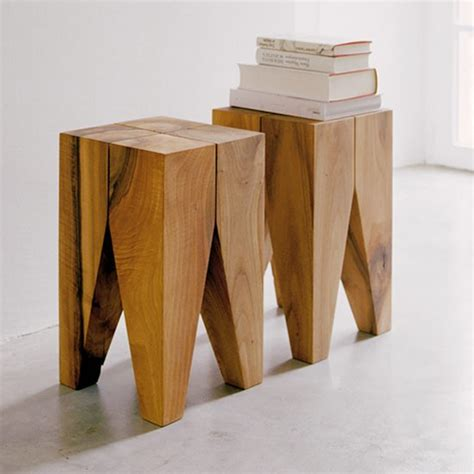 Bedroom End Table by Modern Bedroom End Tables Dands Furniture